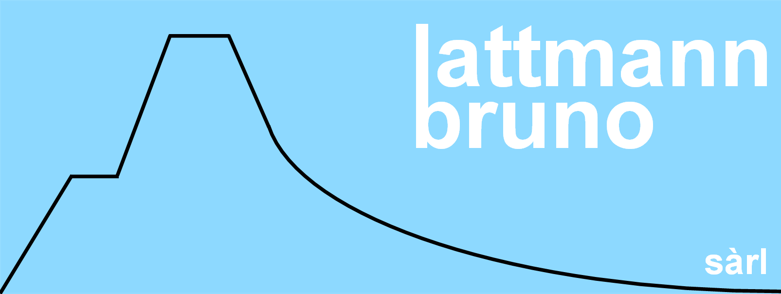 Bruno Lattmann