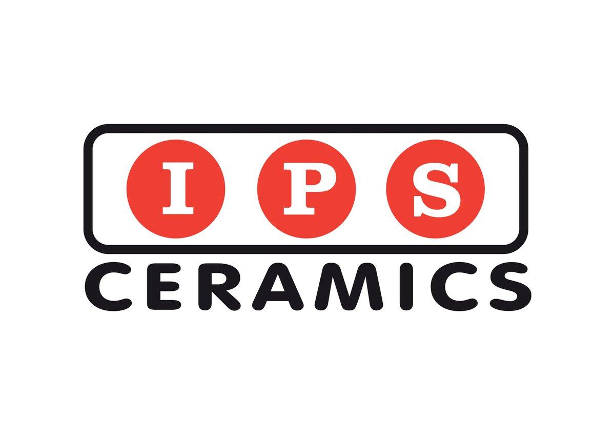 IPS CERAMICS