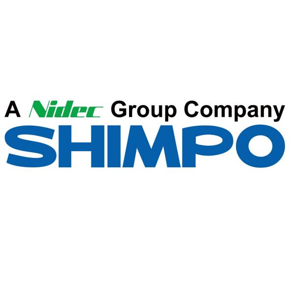 SHIMPO - Nidec